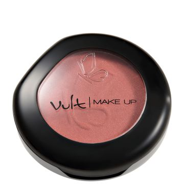 Blush Vult Make Up Compacto Matte