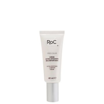 Creme Hidratante RoC ProCalm ExtraSoothing