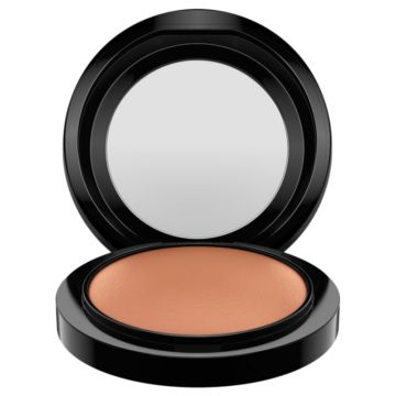 Pó Compacto MAC Mineralize Skinfinish Natural
