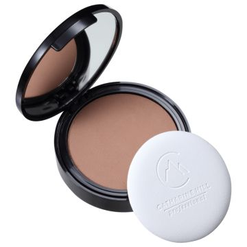 Pó Catharine Hill Pressed Powder Micronizado