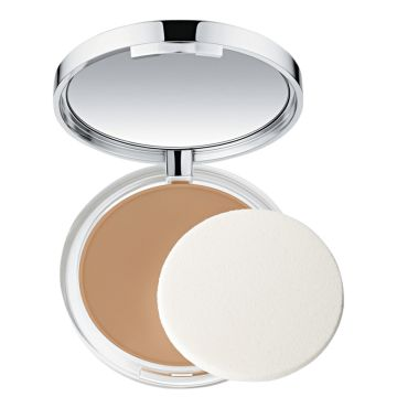 Pó Compacto Clinique Almost Powder Makeup FPS 15