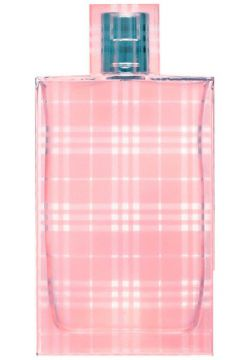 Brit Sheer Burberry Perfume Feminino