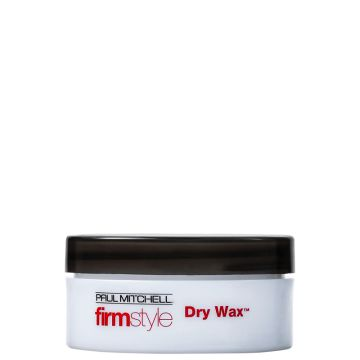 Cera Paul Mitchell Firm Style Dry Wax Modeladora