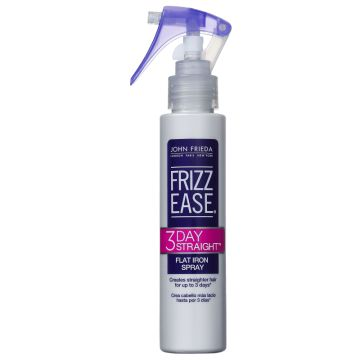 Spray Alisador John Frieda FrizzEase 3Day Straight