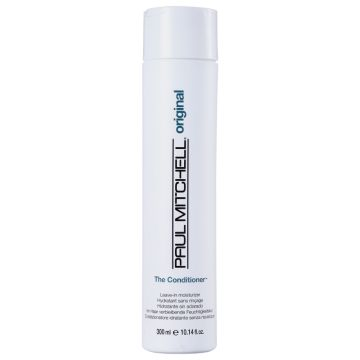 Leavein Paul Mitchell Original The Conditioner