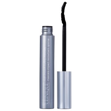 Máscara Clinique High Impact Curling