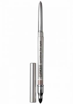 Lápis Clinique Quickliner for Eyes