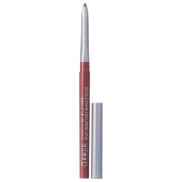 Lápis de Boca Clinique Quickliner for Lips Intense