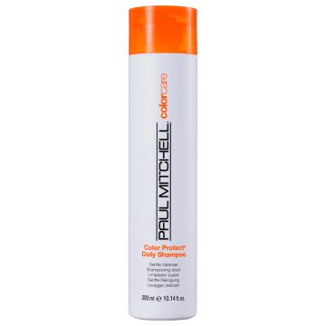 Shampoo Paul Mitchell Color Care Protect Daily