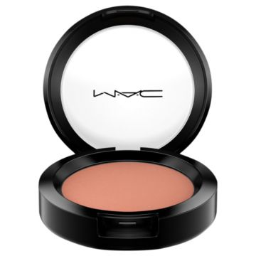 Blush MAC Powder Matte