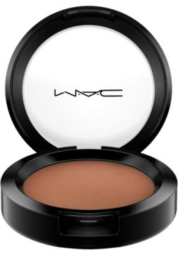 Blush MAC Powder Cintilante