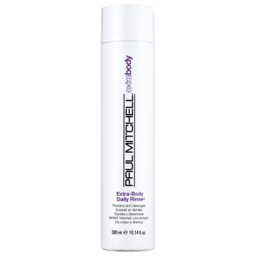 Condicionador Paul Mitchell ExtraBody Daily Rinse