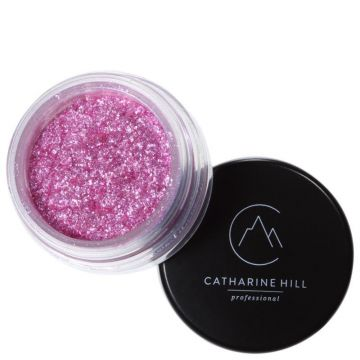 Sombra Catharine Hill Iluminador Metalic Collection