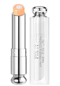 Corretivo Dior Pros Fix It Concealer