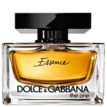 The One Essence Dolce & Gabbana Perfume