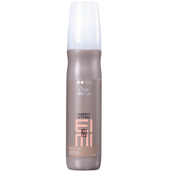 Spray Fixador Wella EIMI Perfect Setting