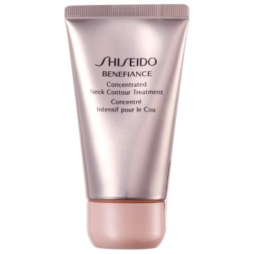 Creme Shiseido Benefiance Concentrated