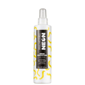 Spray Paul Mitchell Neon Sugar Confection