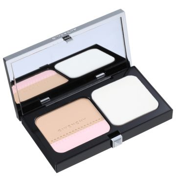 Base Givenchy Teint Couture Compact Foundation