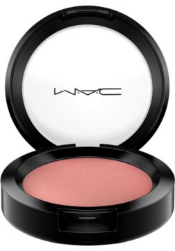 Blush MAC Sheertone Natural