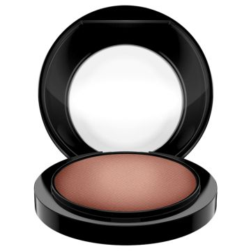 Blush MAC Powder Natural