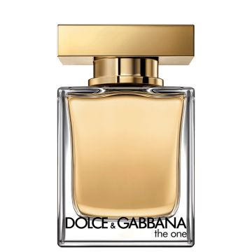 The One Dolce & Gabbana EDT Perfume