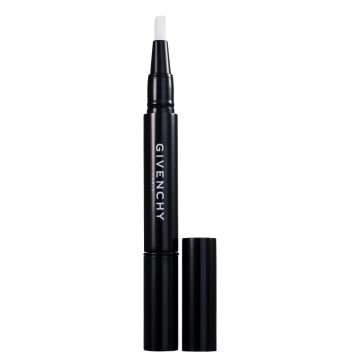 Corretivo Givenchy Mister Light Macaroon Líquido