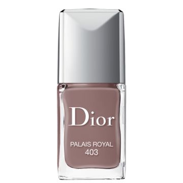Dior Rouge Vernis 403 Palais Royal