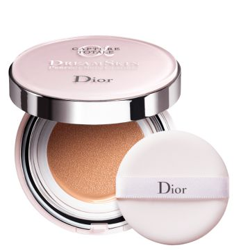 Base Dior Dreamskin Cussion 040