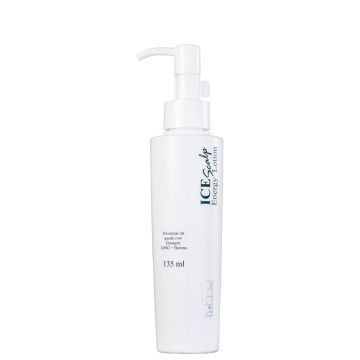 Tônico K.Pro Ice Scalp Energy Lotion Capilar