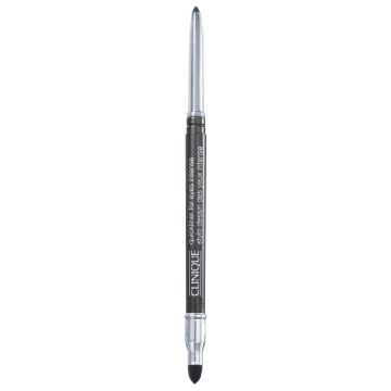 Lápis Clinique Quickliner Intense