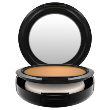 Base MAC Studio Fix Powder + Foundation em Pó