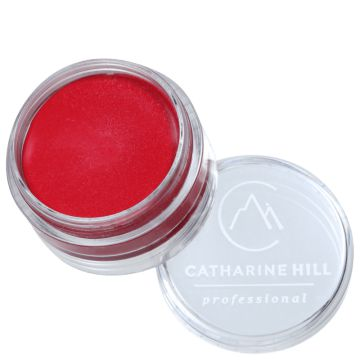 Sombra Catharine Hill Clown Makeup Mini