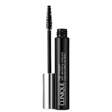 Clinique High Impact Lash Elevating