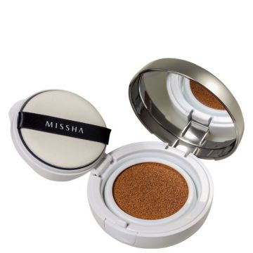Base Missha M Magic Cushion FPS50