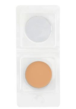 Océane My Beauty Choices Contour Series Refil Salmão - Corre