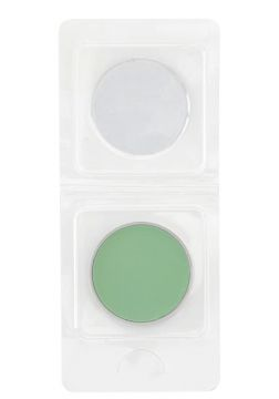 Océane My Beauty Choices Contour Series Refil Verde - Corret