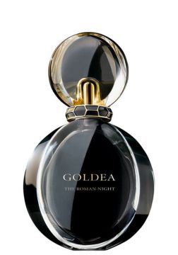 Goldea The Roman Night Bvlgari Eau De Parfum - Perfume Femin