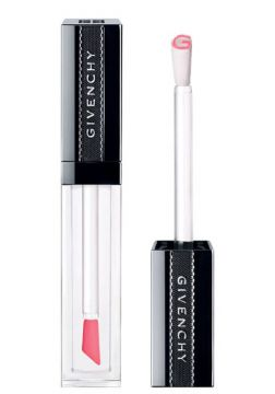 Givenchy Interdit Vinyl 01 Rose Révélateur - Gloss Labial 6m