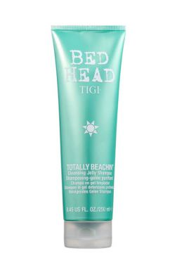 Tigi Bed Head Tottally Beachin - Shampoo 250ml