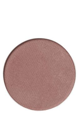 Catharine Hill Refill R9 Classical - Sombra Matte 2g