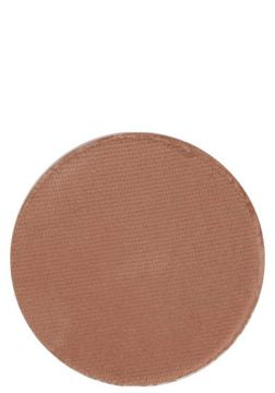 Catharine Hill Refill R6 Chic - Sombra Matte 2g