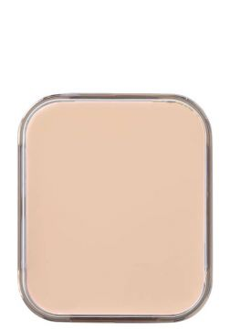 Indice Tokyo Skin 01 Light Nude - Base Cremosa Refil 11g
