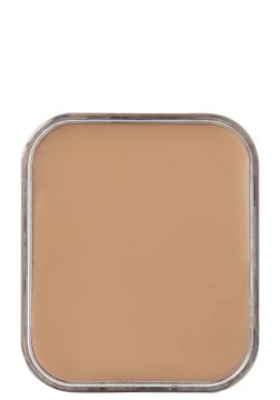 Indice Tokyo Skin 05 Light Tan - Base Cremosa Refil 11g
