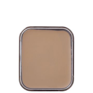 Indice Tokyo Skin 07 Light Brown - Base Cremosa Refil 11g