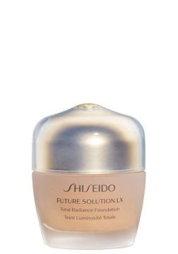 Shiseido Future Solution Lx Total Radiance Fps 15 Neutral 1
