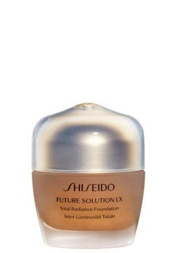 Shiseido Future Solution Lx Total Radiance Fps 15 Neutral 4