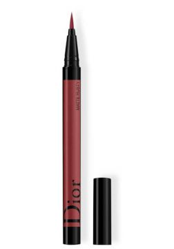 Dior Diorshow On Stage Liner 876 Matte Rusty             - C