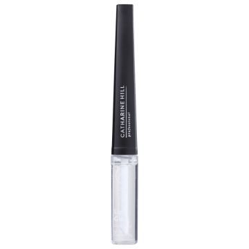 Catharine Hill Lip Incolor             - Gloss Labial 8g