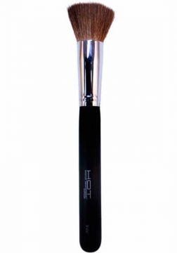 Hot Makeup Single Brush Buffer 940             - Pincel Para
